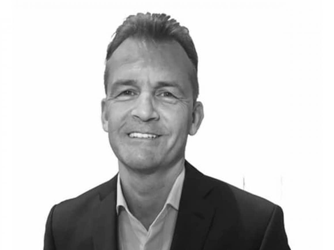 Ralf Alda, MBA